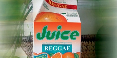 Juice Riddim by Various Artists